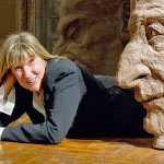 thumb-Jane-Mc-Adam-Freud_6