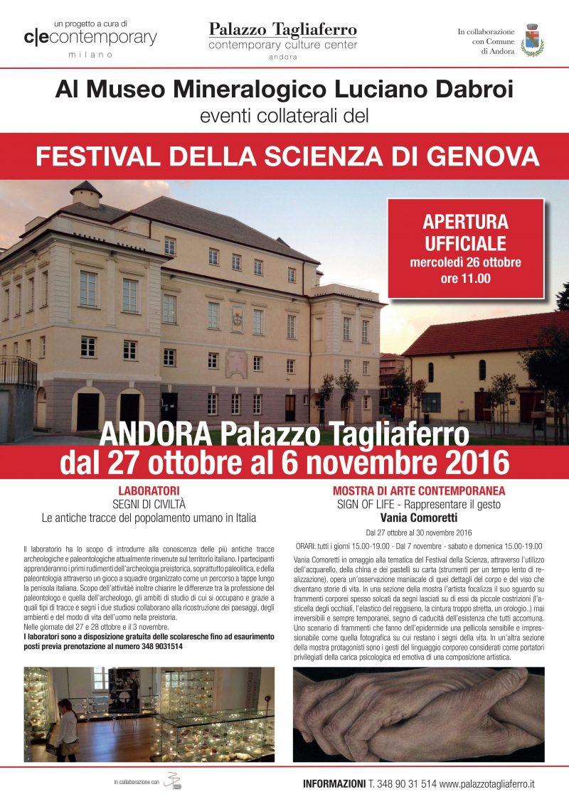 locandina-festival-della-scienza