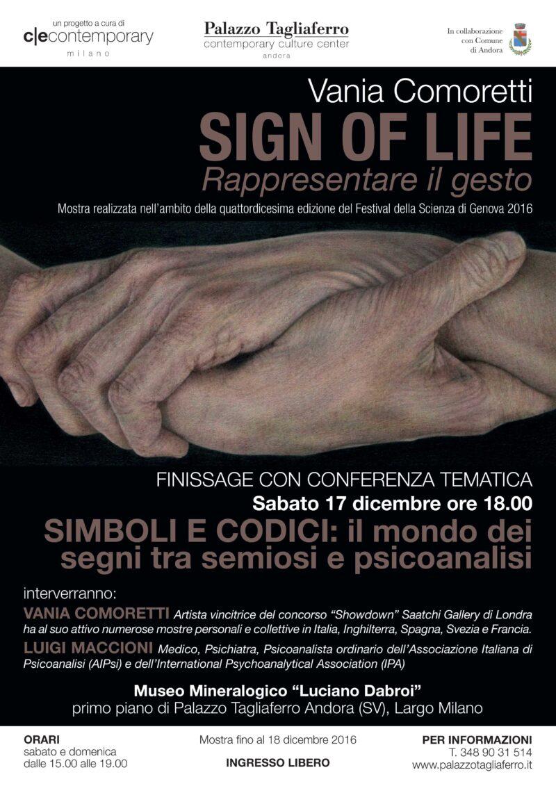 locandina-festival-della-scienza-comoretti