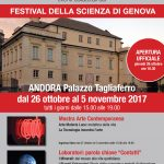 jpeg festival scienza