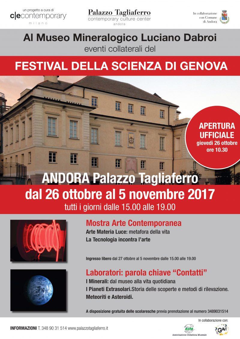 jpeg festival scienza