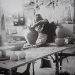 img ceramica